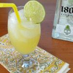 Tropical Margarita