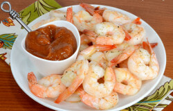 Parade's Community Table ~ 25 Delicious and Easy Shrimp Recipes