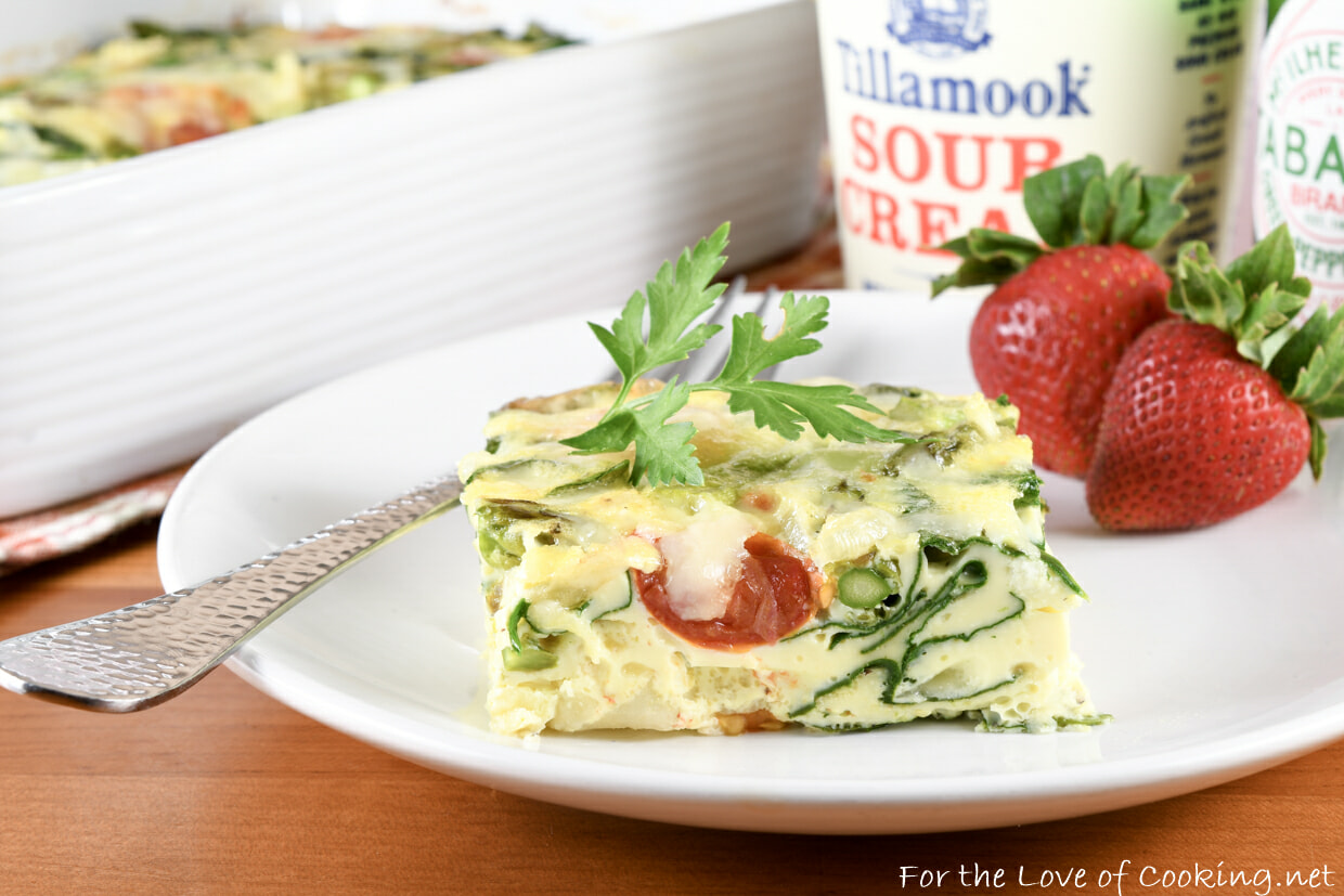 Parade's Community Table ~ 25 Healthy Recipes To Start Your New Year Off Right!