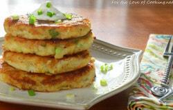 25 St. Patrick's Day Recipes