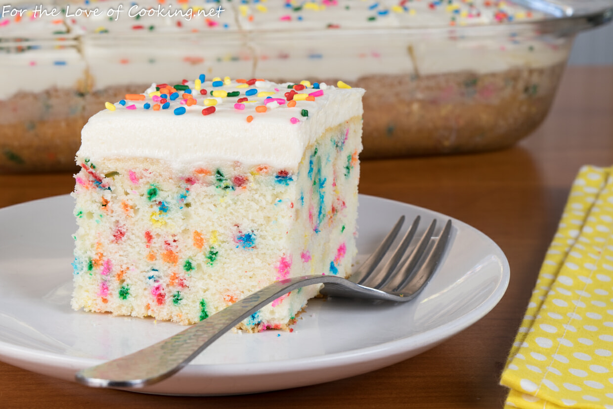 Parade's Community Table - 25 Delicious and Tempting Cake Recipes